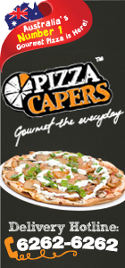 http://www.pizzacapers.com.sg